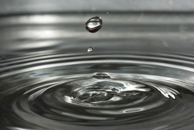 Ljetne opasnosti – sol i dehidracija