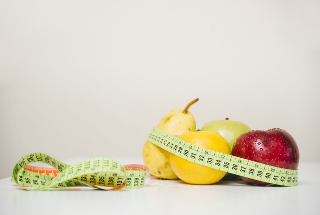 Tko želi smršaviti, ne mora na dijetu