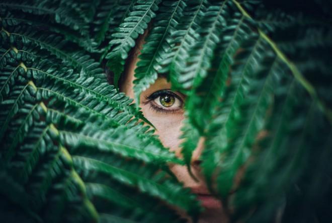 Sindrom suhog oka sve češći problem