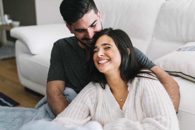 Što biste mijenjali kod partnera?