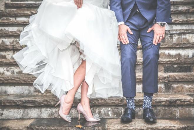 Ljubav u braku – kompromis ili strast?