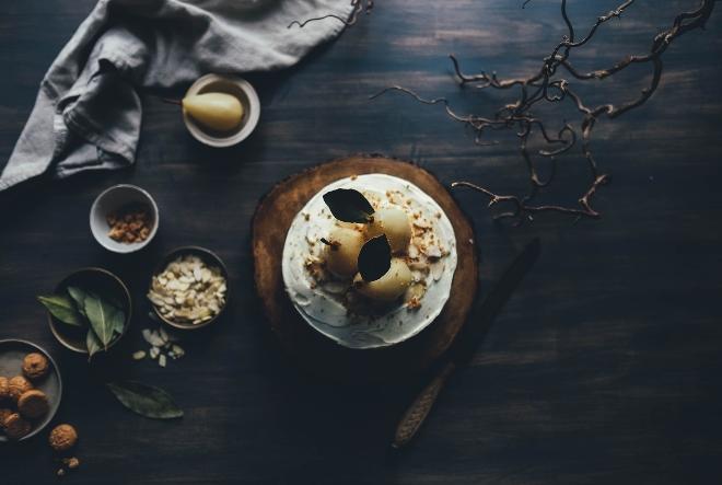 Skriveni šećeri u hrani