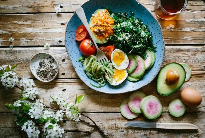 Zašto jesti avokado i rajčice?