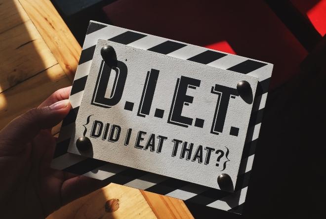 Dijeta ili vježbanje? Što je važnije?