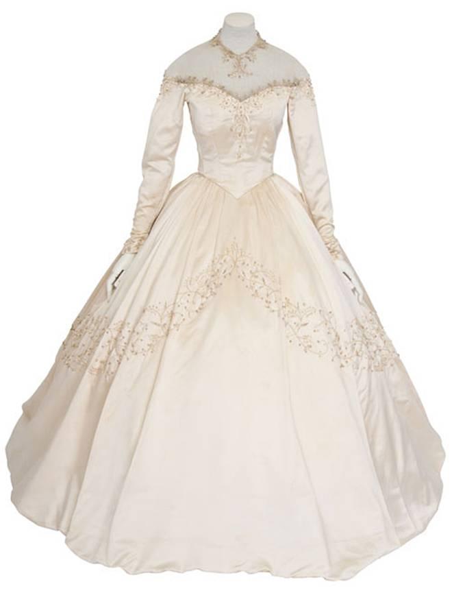haljina elizabeth