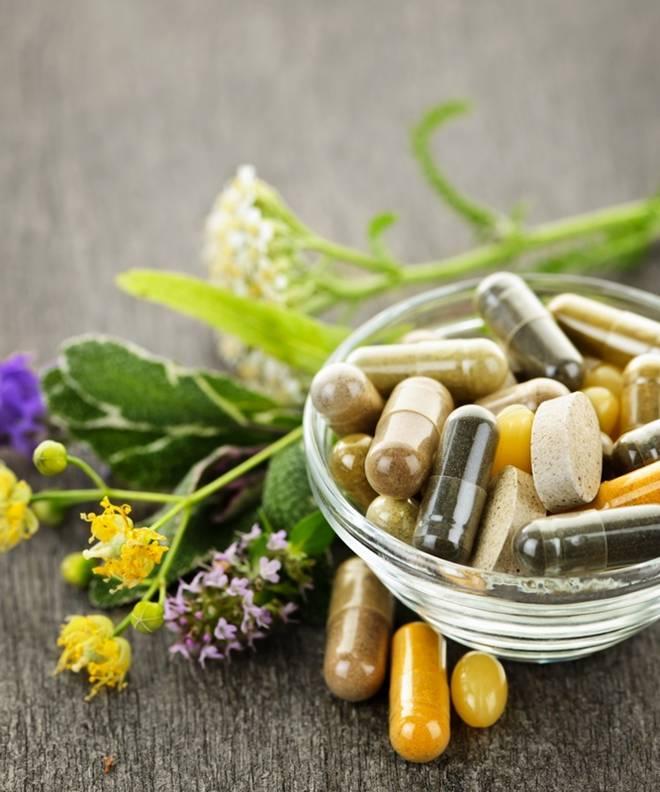 vitamin novi tekst2