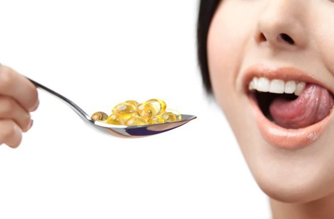 vitamin tekst 1novi