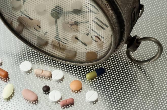 Vitaminski nadomjesci – štetni ili ne?