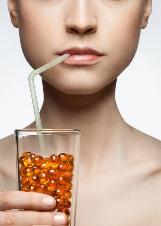 vitamini zadnja novi