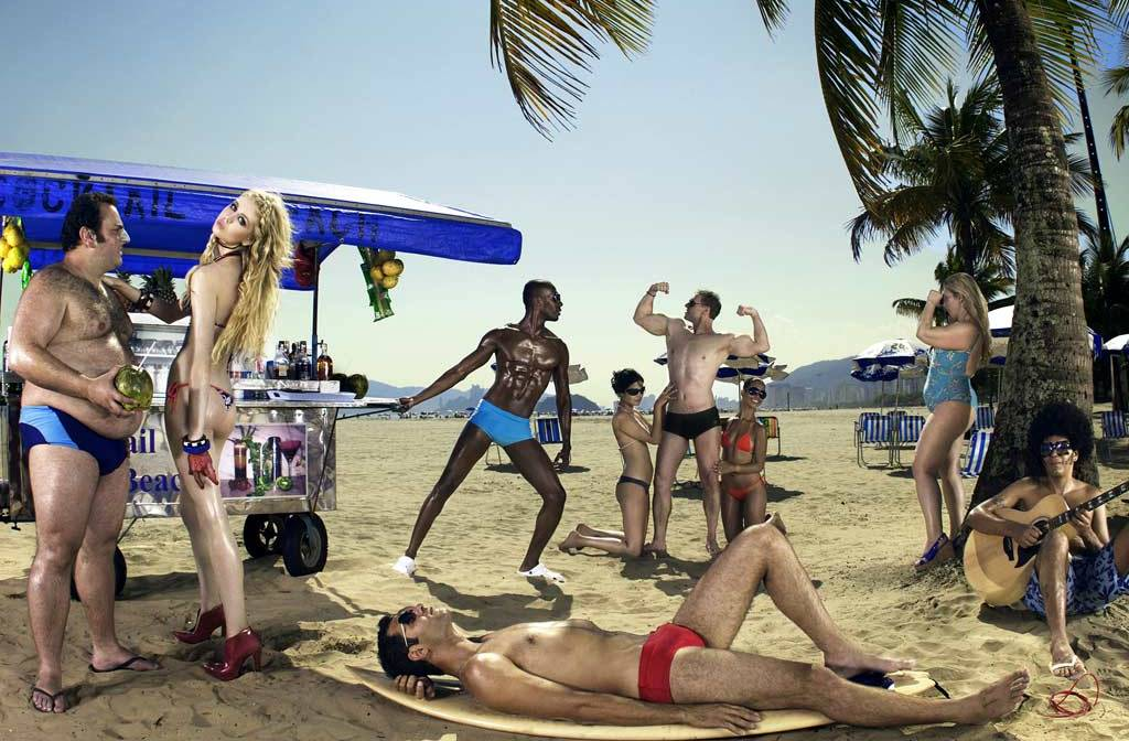 beach naslovnica2