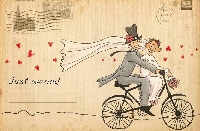 brak naslovnica