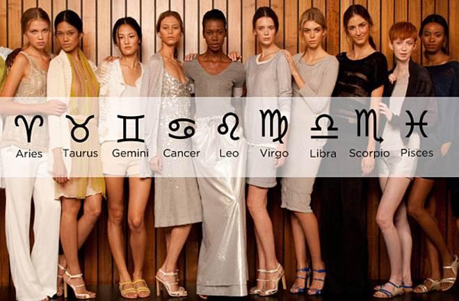 Tjedni horoskop / 5. – 11. 8. 2013.