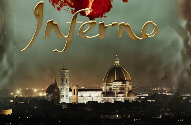 'Inferno' – triler koji će vas zarobiti