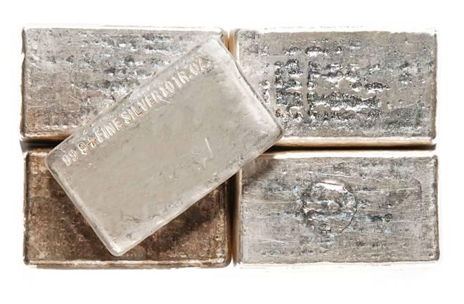 Ionsko srebro – sve što trebate znati