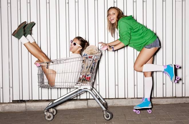 She frendice – veliki ljetni foto natječaj