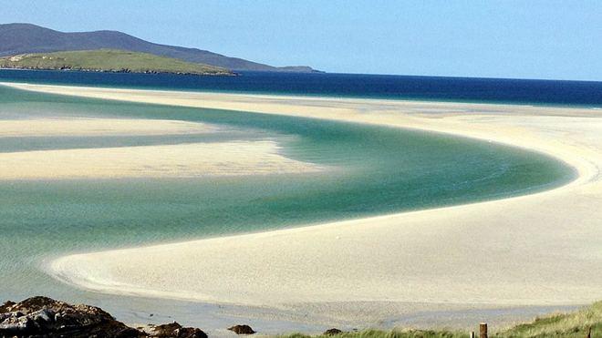 plaze eu harris skotska