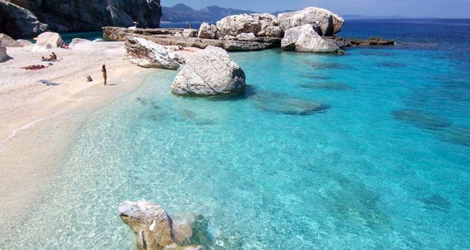 plaze eu italija mariolu