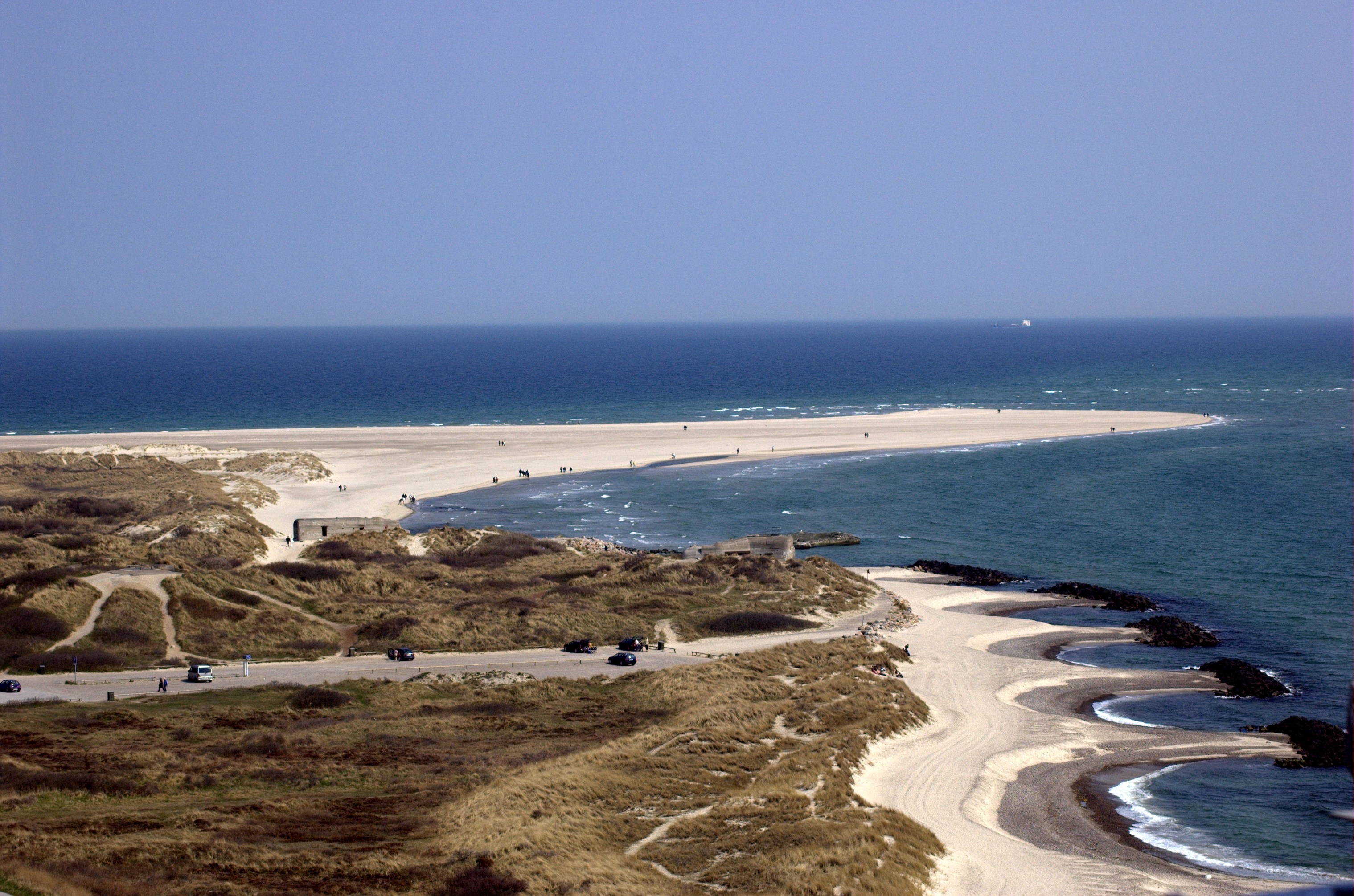 plaze eu skagen rt