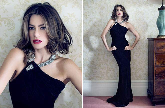 Sofia Vergara: 'Ne vjerujem u prirodan izgled!'
