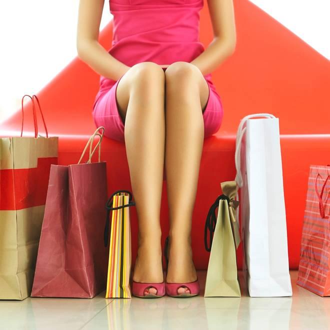 stop shoppingu 1