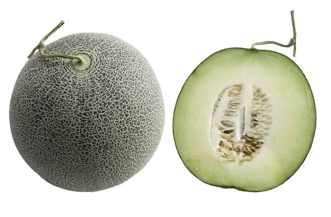 Najskuplje voće na svijetu
