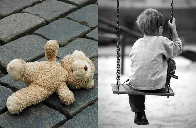 Borba za djecu