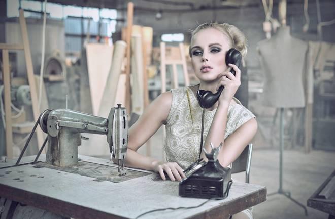 Inga Lalić: Poboljšajte svoju uslugu, posao, proizvod…