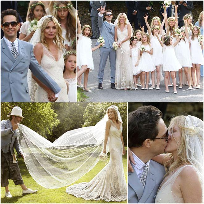 kate moss vjencanje