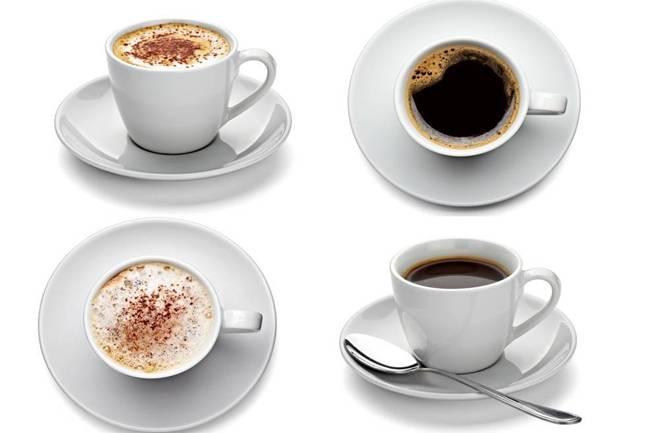 Kava vodi ka smrti