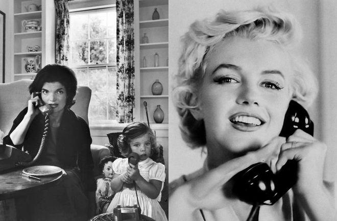 Marilyn se trebala udati za Kennedyja?