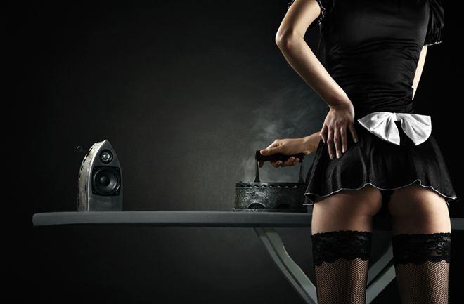 seksi carolije _naslovnica