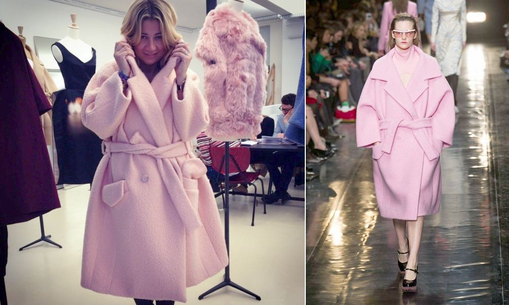 yasmine pink2