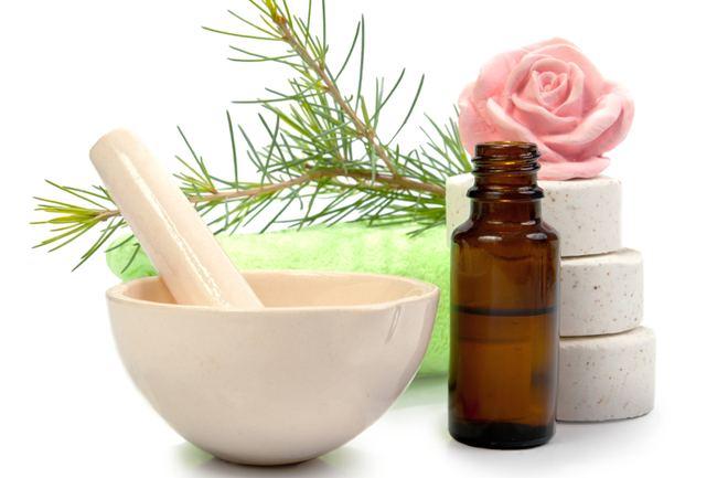 aromaterapija_naslovna