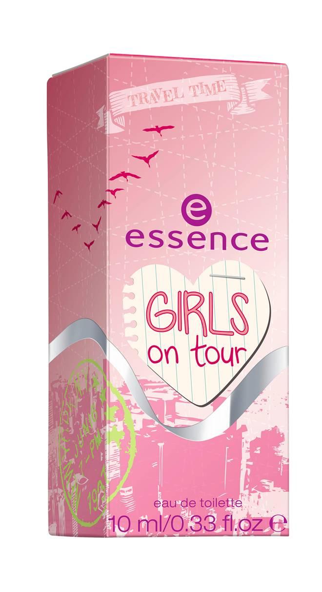 ess_Parfuem_FS_10_GirlsOnTour.jpg
