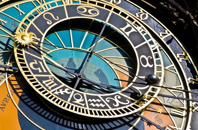 Tjedni horoskop / 26.5.-1.6.2014.