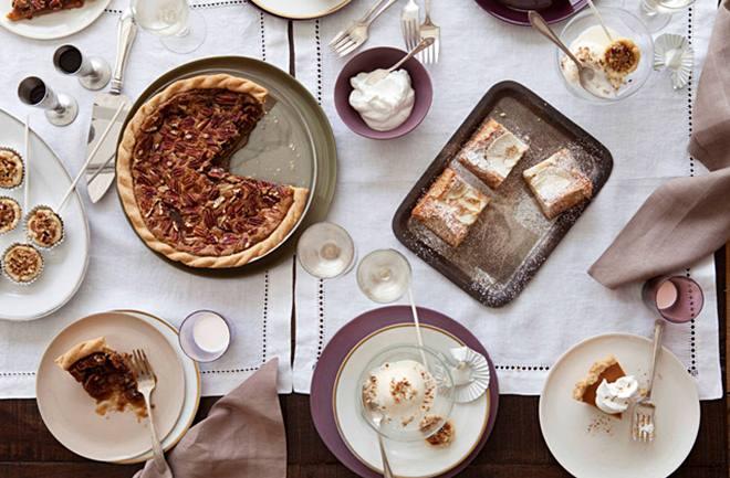 Yasmine blog: Svi smo Food Paparazzi