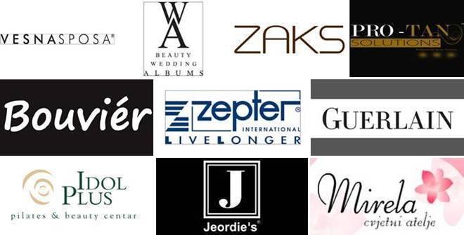logotipovi konacno