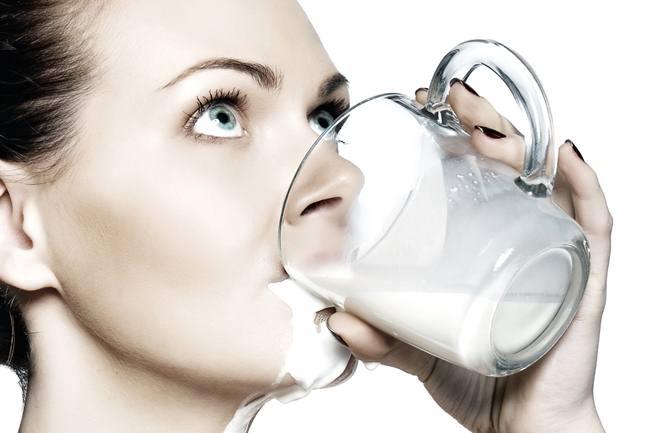 Kakve mliječne proizvode koristimo?