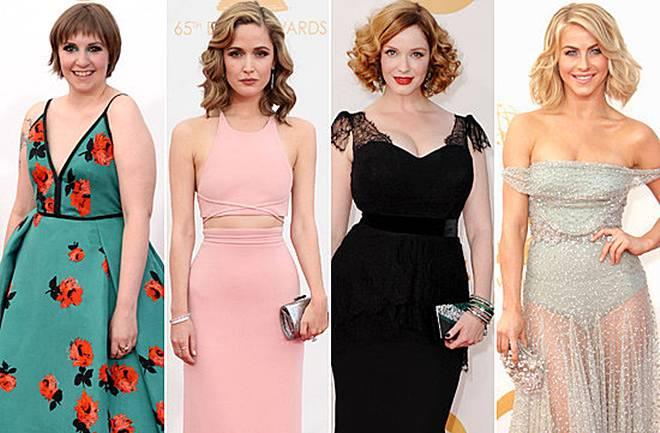 Održana 65. dodjela nagrade Emmy