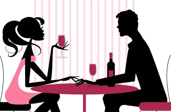 Emocionalni flert – varanje bez seksa
