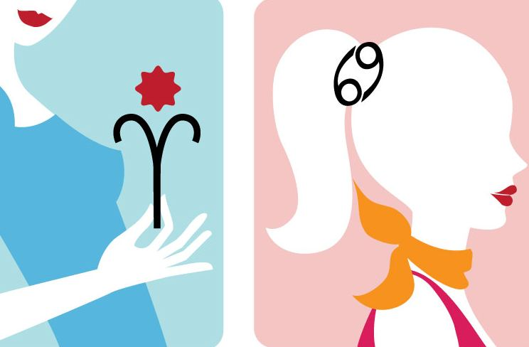Tjedni horoskop / 07.10. – 13.10.2013.
