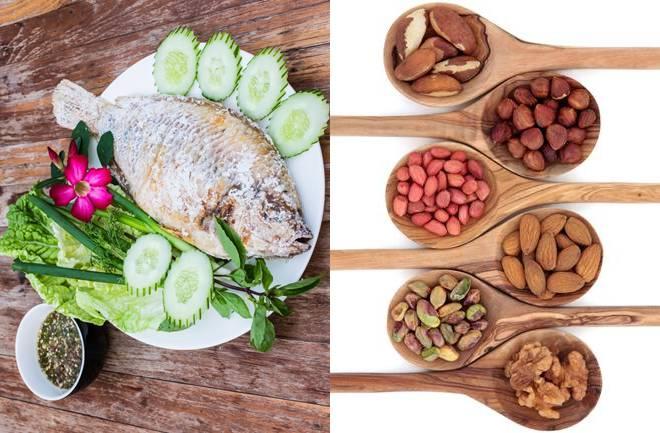 Jelena Tomić: Zašto namirnice nisu 'zdrave' ili 'nezdrave'