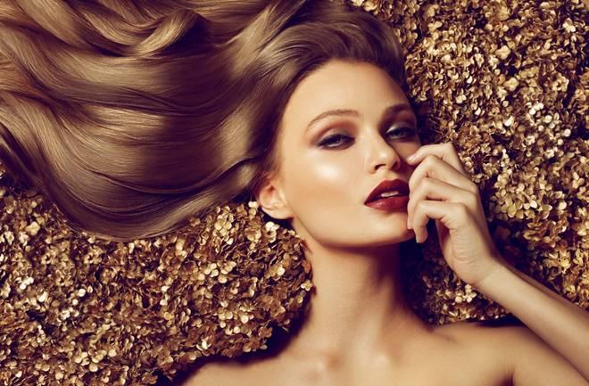 Jasminka Herceg: K kao koža
