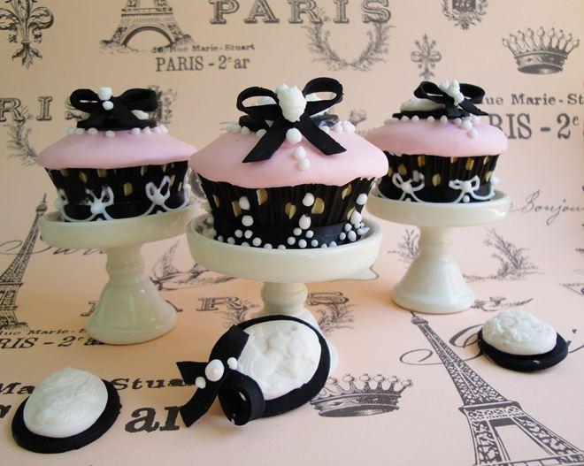 moderna mlada_cupcakes