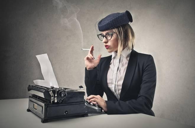 Pušenje na poslu: da ili ne?