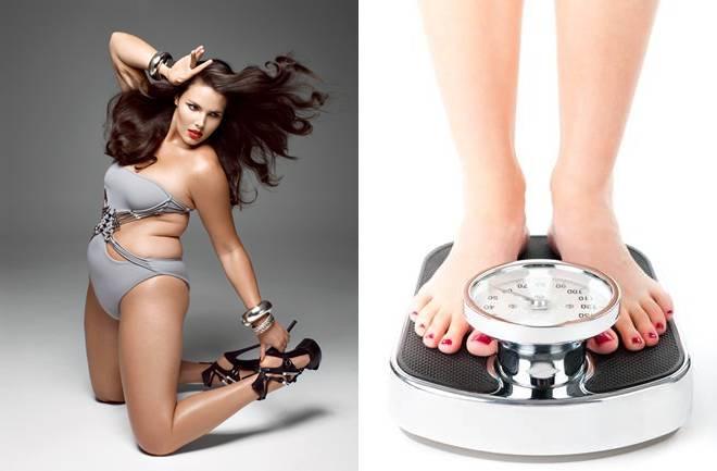 Novi indeks tjelesne mase – jeste li mršavi ili debeli?