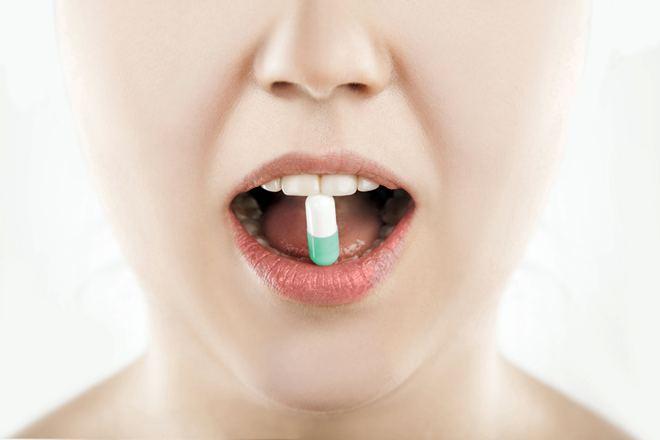 vjezba pilule
