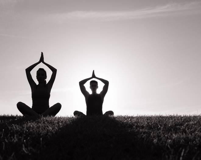yoga naslovna 2