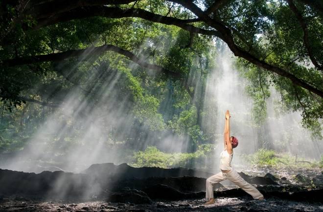 yoga naslovnica 3