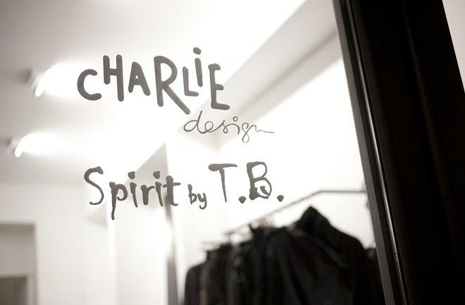 Kultni butik Charlie dobio novo ruho